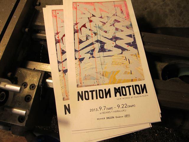 NOTION MOTION.JPG
