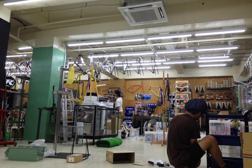 kamiuma3.jpg